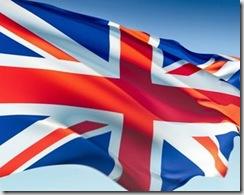 british-flag-640