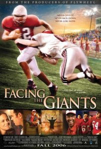 facing-the-giants