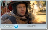 fireproof1