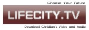 lifecity1