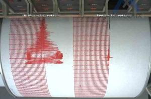 cutremur-2009