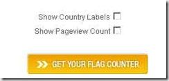 flag-counter---apasa-pentru