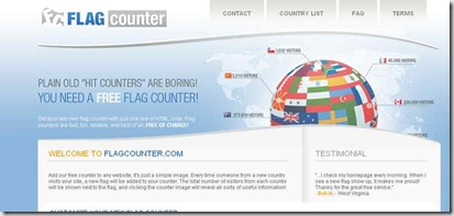 flag-counter-pagina-1