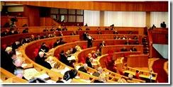 Parlamentul R.M 2