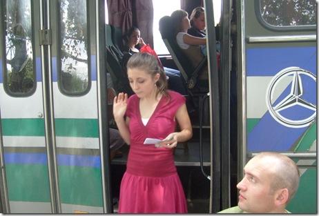 Natalia Criscente 2