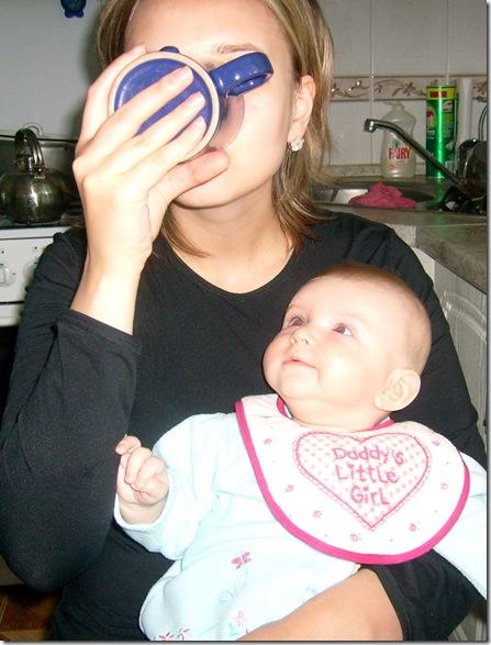 Invata-de-la-mama-sa-bea-ceai